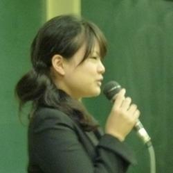 2012-09-20aisatsu1