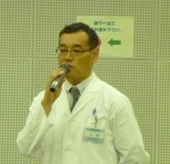 2012-09-20comment