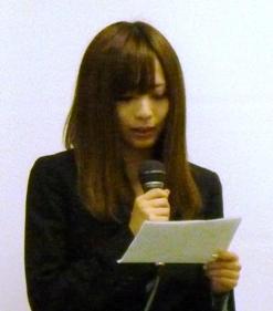 2012-09-20heikai